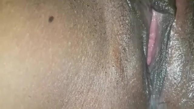 Akkata Gahilla - Srilankan Sex