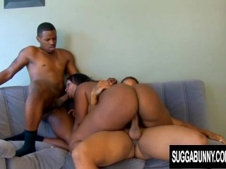 Girls gone wild free masturbation clips