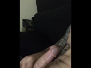 Deep kiss porn tube free