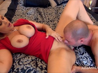 Anal orgasms squirting bisexual
