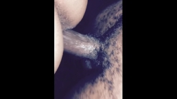 Daddy makes me squirt twice in one minute!! Ultimate Tease!!!