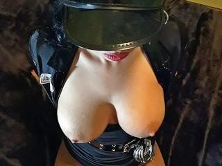Madonna erotica 1000