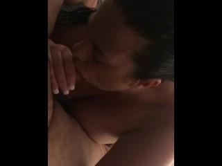 Adults 18 Plus Movie Sydney Tinder Slut Part2, Amateur Big Tits Blowjob