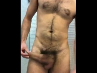 Marlonsexbi my big thick cock and show my ass