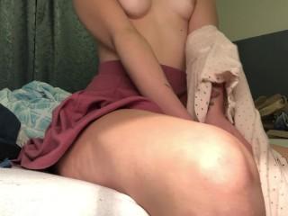 adolescents noirs nus mignons grand pénis de art lavant