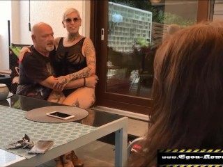 Xxx escort pornstar escort girl