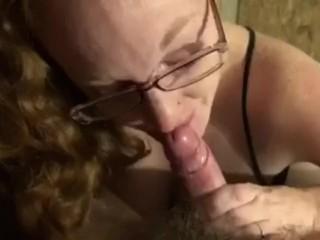 Tegneserie sex med store bryster