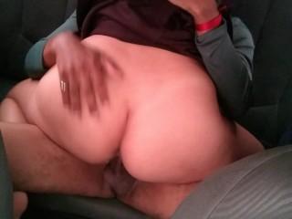 Bondage sex nightclub shreveport la ridding in the car, ridding hardcore amateur couple blonde