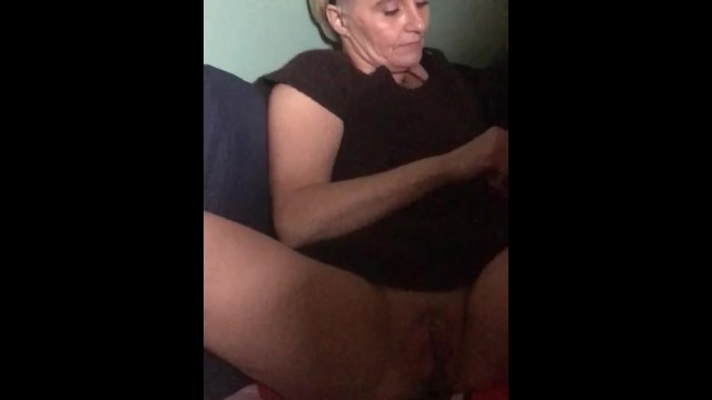 Phot pussy - Phat pussy