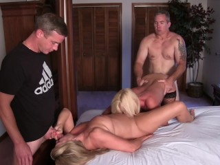 Brazzers James Fucking, Taking the Stripper to the Bedroom with Ms Paris Rose Orgy Hardcore