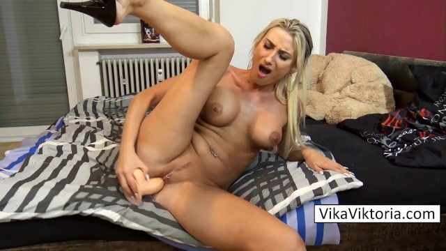 Vika_Viktoria Porn
