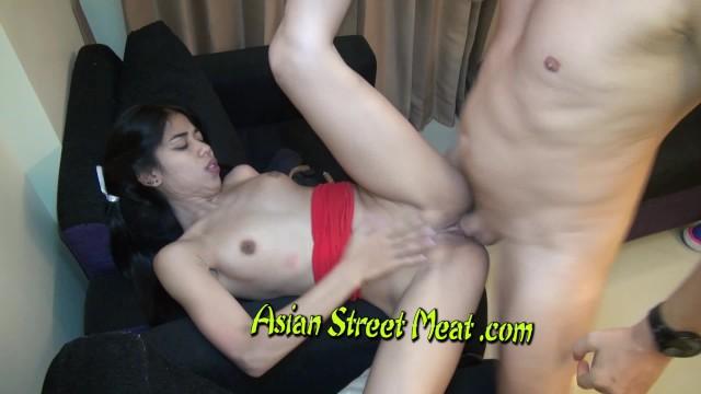 New Sex Images Slut fucks while husband away slutload