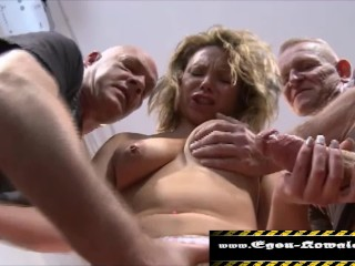 Amrekan xxx video devote abfickschlampe, rough big cock german kehlenfick deepthroat deutscher