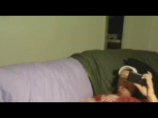 Video chat eskorte gran canaria