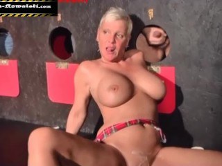 Sweaty Pussy Pictures And Videos Gloryhole Erlebniskino Duisburg, Amateur Big Tits Cumshot Hardcore Milf German Amateurs