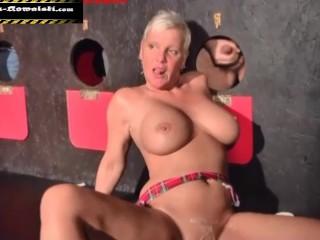 Sweaty Pussy Pictures And Videos Gloryhole Erlebniskino Duisburg, Amateur Big Tits Cumshot Hardcore
