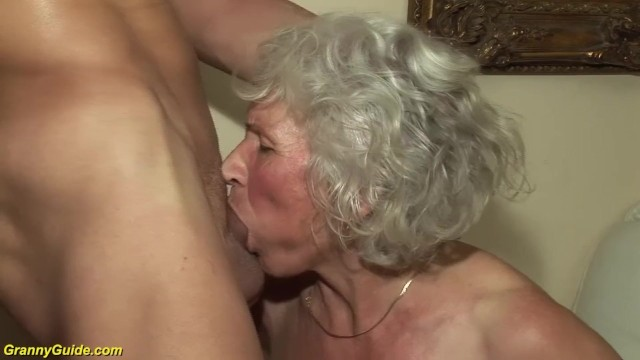 Tubes extreme old grandmas fisting 75 years old grandma first porn video