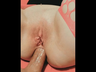 Norsk cam chat tantra trondheim
