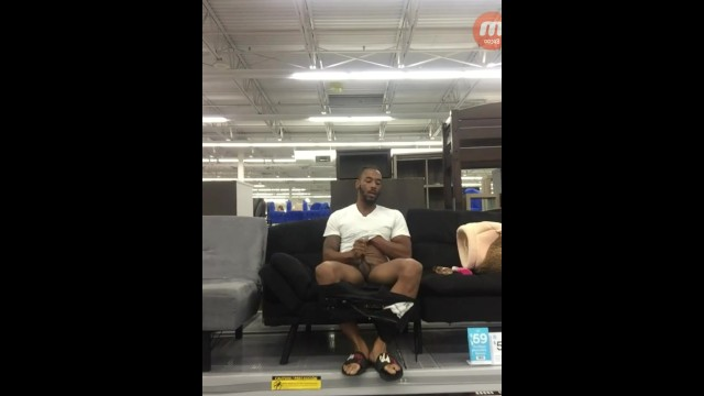 South texas gay and lesbian chamber of commerce - Duriel hines - famous walmart jack off video