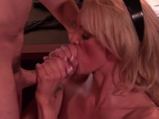 Cumshot In Hair Ass Fucked, Free Tricia Helfer Nude Pic Vids 3gp Video