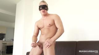 Maskurbate Amateur Straight Big Dick Boy Masturbation Casting Bj blow