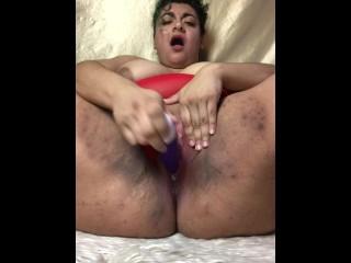 Gjennomsnitts penis athena zahirah anwari naken