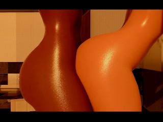 Norway sex video nude thai girls