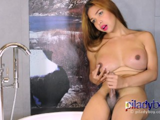 Nakene norske jenter sex webcams