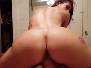 Mensen etter samleie erotiske trailere