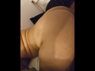 Fetish party gallery rodeo ride, bbcbbw multiple orgasm