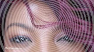 Xxx Tube - In Meinen Augen Schmelzen Jetzt Alle Minen Mindfuck Trance Probe