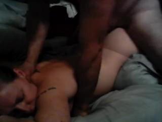 Menns vibrerende penisring eventyr brodrene grimm