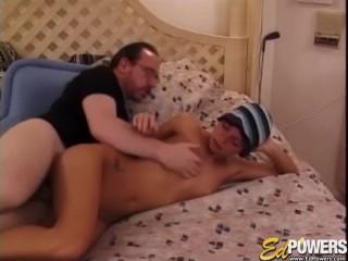 Homedics facial sauna inhaler for sinuses asha likes to show it ass fuck chubby butt big boobs neighbor big ass