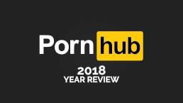 Compilation des meilleures vidéos approuvées 2018 - Programme de modèle PornHub