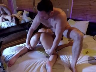 Norske nakene jenter knulle porno