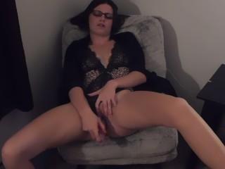 Free live nude cams nettbutikk dame