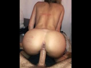 British mature erotic massage stavanger
