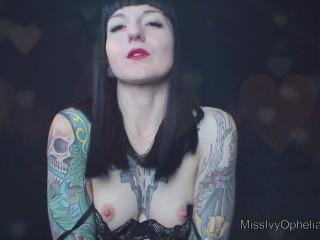 Sex kontakter bremen saker datingside