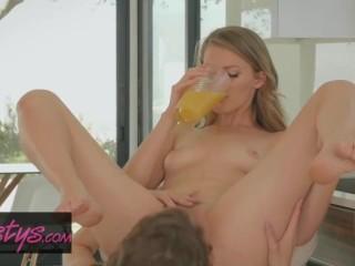 Lesbische porno Twistys