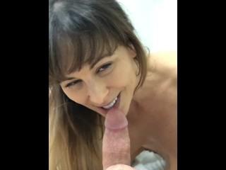 Fan Pornostar Snapchat fickt Search Results
