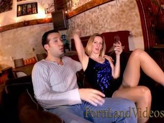Scort oslo real pornstat escorts