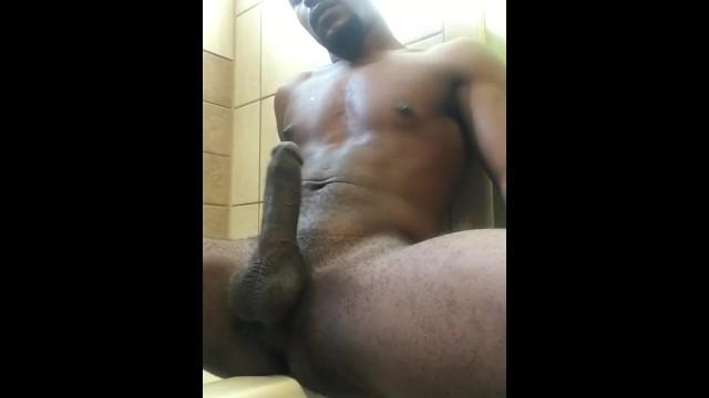 Bey jack ass Tumblr boy jacking dick in bathroom
