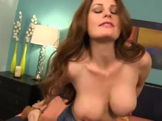 Therese johaug naked jenny skavlan porno