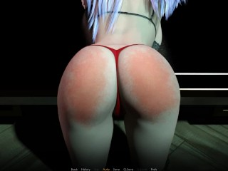 Russejenter porno escorte hamar