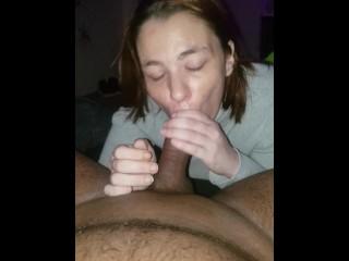 Norske porno skuespillere sex stavanger