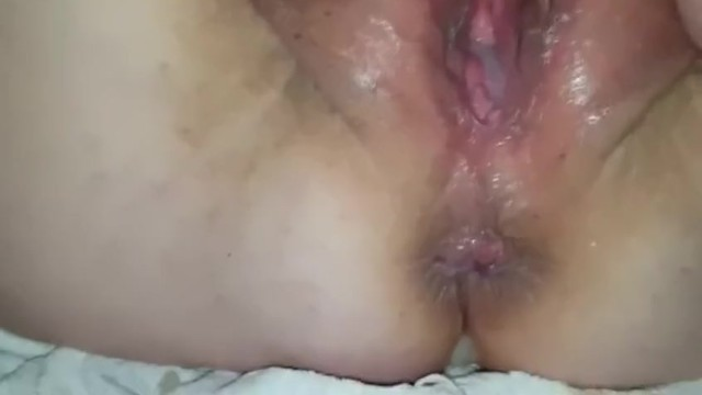 grandmother give me pussy