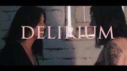 DELIRIUM - BOHEMIS CORPUS (Lesbian Love)