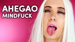 Ahegao Face - Mind Break #1