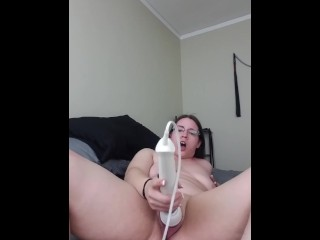 Cougar sex thai massasje oslo sentrum