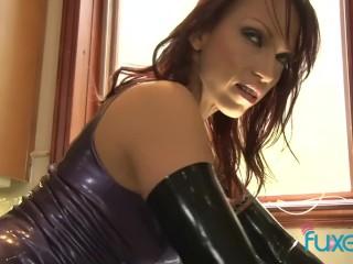 Dee Wallace Stone Nude Nikki Hunter Kinky Latex Milf, Big Tits Cumshot Fetish Hardcore Milf Pornstar